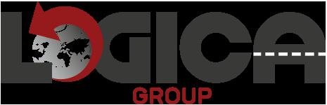 Logica Group